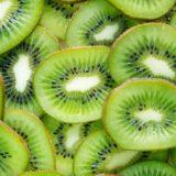 Fruit bezorgen? Zorg ervoor dat je wekelijks fruit ontvangt zodat jij vitaal leeft!