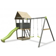 52.23.11.00-exit-aksent-playtower-with-swingarm