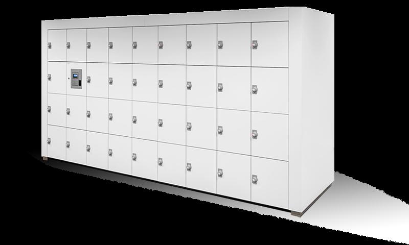 wewo-lockers[1]
