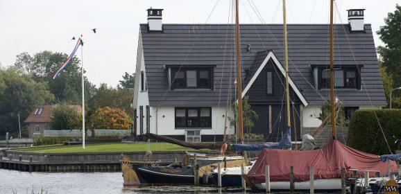 Tips voor het bouwen van een villa