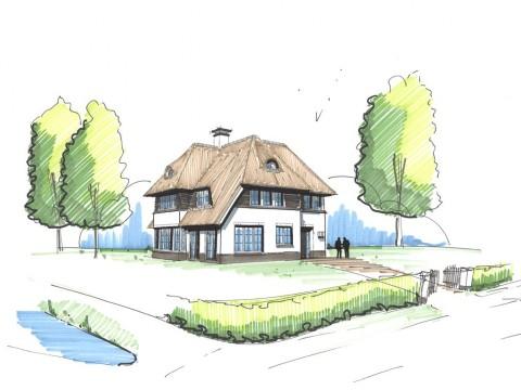 Rietgedekte-woning-tettero-Timmermans-480x360 (2)