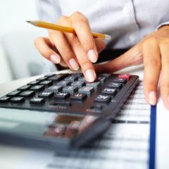 Een vakbekwaam boekhouder worden