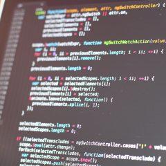 HTML5 wat zijn de mogelijkheden?